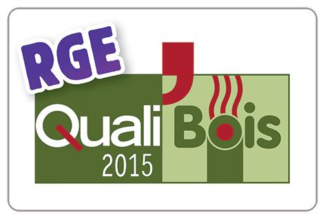 QualiBois 2015