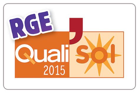 QualiSol 2015
